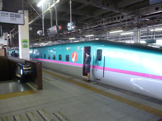 7129_うさ鉄129