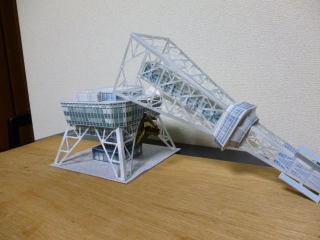 テレビ塔14