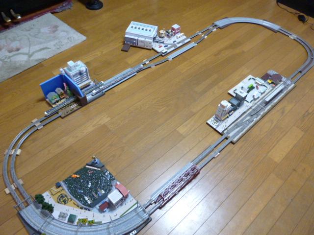11039_11号モジュール39