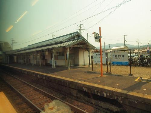 懐かしい風景を求めて 2012.4 桜...