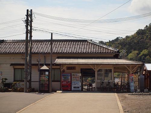 P4215129.jpg