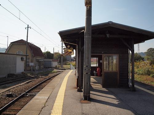PA273506.jpg