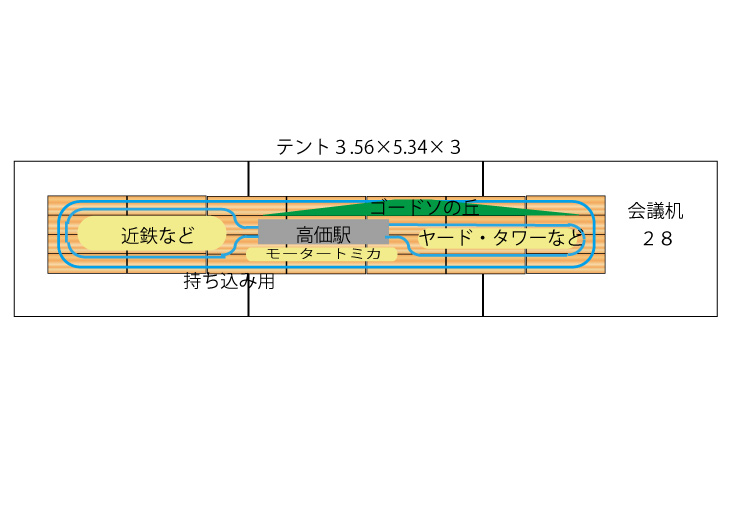 tanabata2012.jpg
