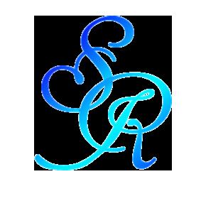 旧須賀ロゴ