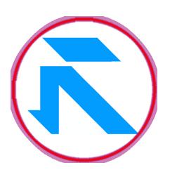 新須賀ロゴ