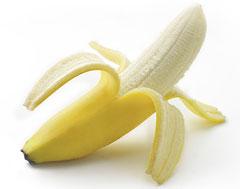 banana_i01.jpg