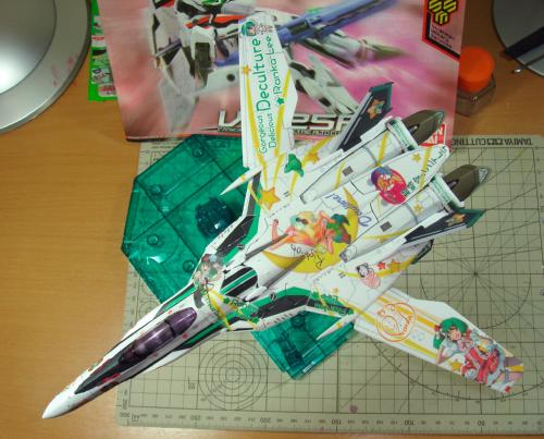 02 VF25F_002