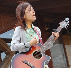 DSC_9963zinepicnicblog.jpg