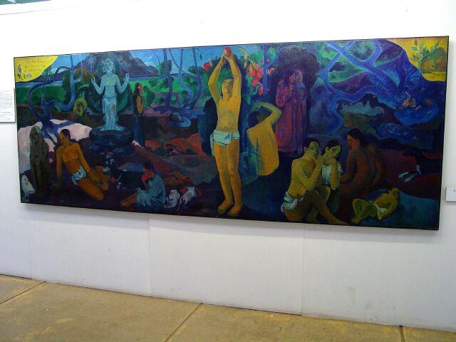 Gauguin1.jpg