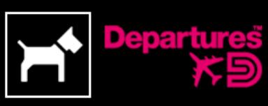 Dep6.png