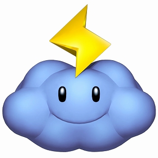 Thunder_Cloud_(Mario_Kart_Wii).jpg