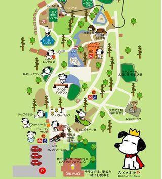 doggyparkmap.jpg
