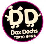 logo-up-p.jpg