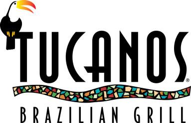 prn-tucanos-logo-11-26-1y-1high.jpg