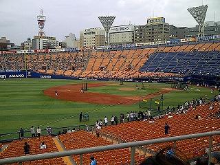 Naka-Ku Yokohama-Shi-20120501-00016