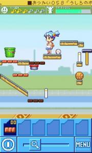 fc2blog_20120518020019ae7.jpg