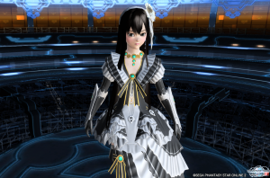 pso20131231_194407_000.png