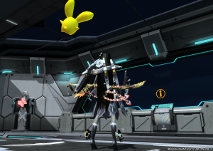 pso20131231_200347_011.png