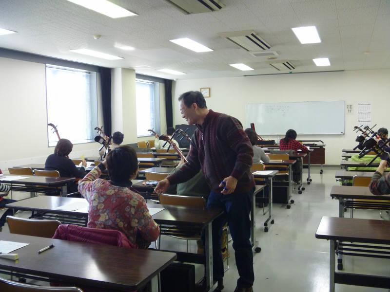 公民館講座②