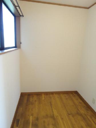 サービスルーム (1)