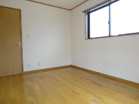 洋室 (1)