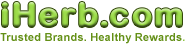 logo-r-2.png