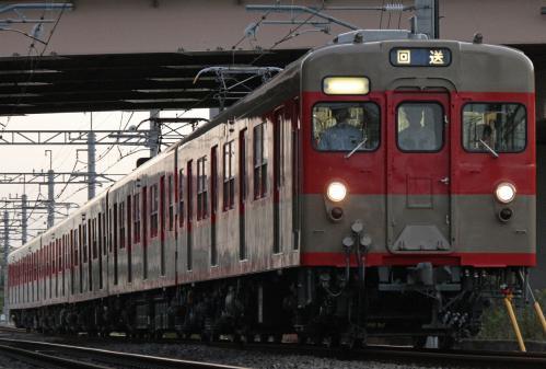 26720829-fukukai