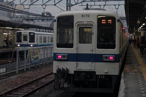 26721117-kasukabe1