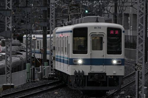 26721117-okuri1