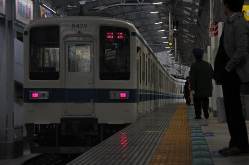 26721117-okuri2