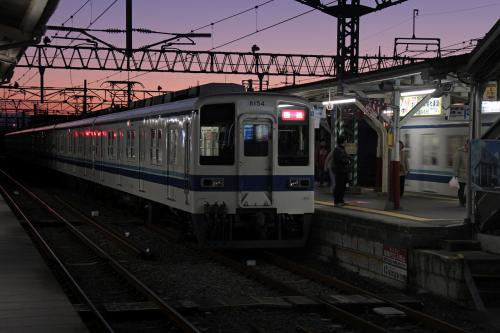 26721118-tsuki1