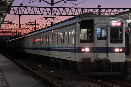 26721118-tsuki2