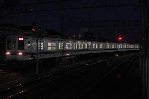26721118-tsuki3