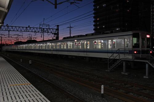 26721118-tsuki4