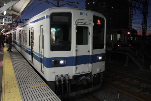 26721118-tsuki5