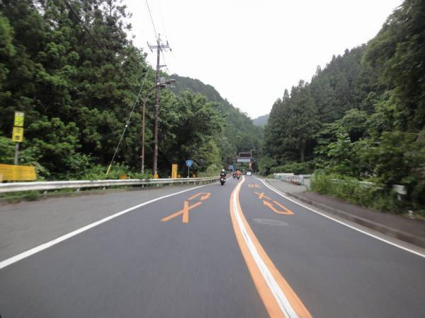 2012-060002.jpg