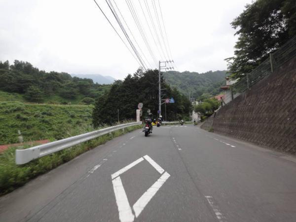 2012-060005.jpg