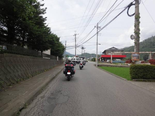 2012-060006.jpg