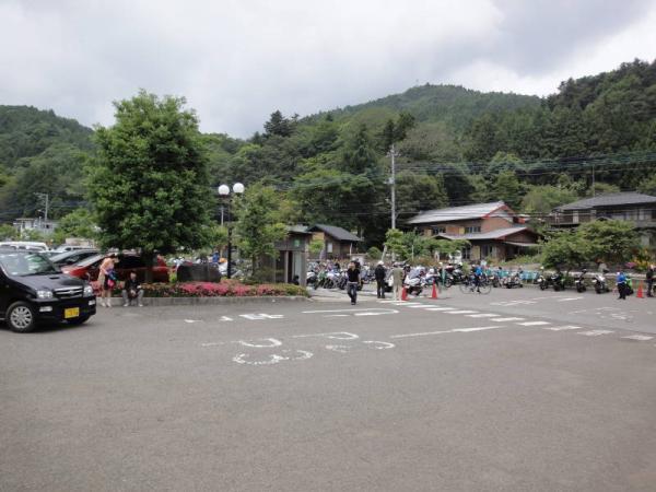 2012-060008.jpg