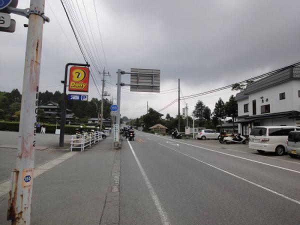 2012-060022.jpg