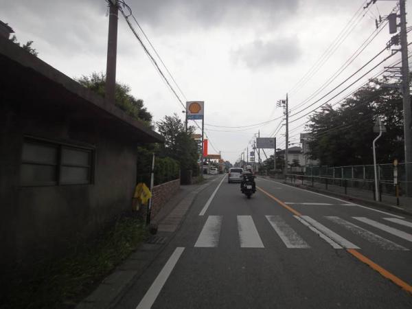 2012-060023.jpg