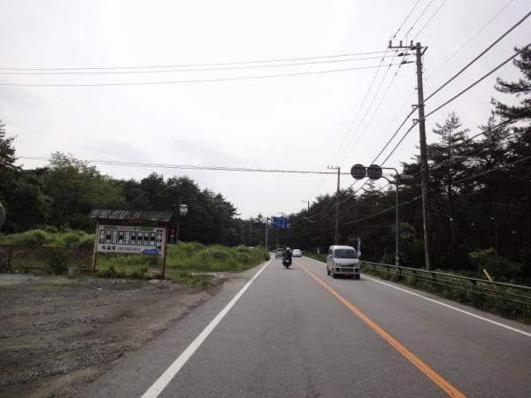 2012-060024.jpg