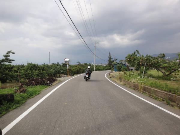 2012-060027.jpg