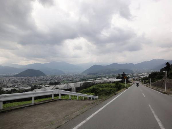 2012-060030.jpg