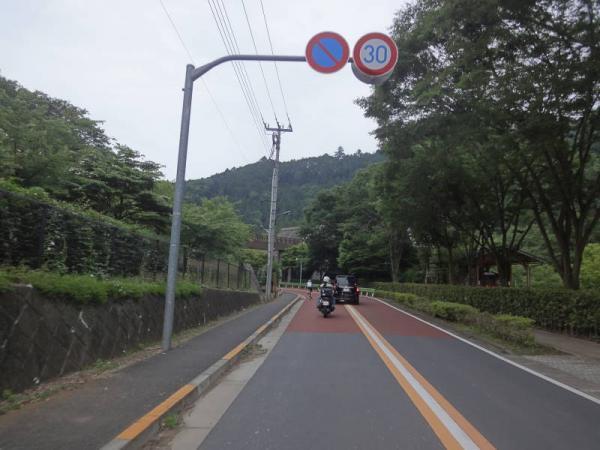 2012-060032.jpg