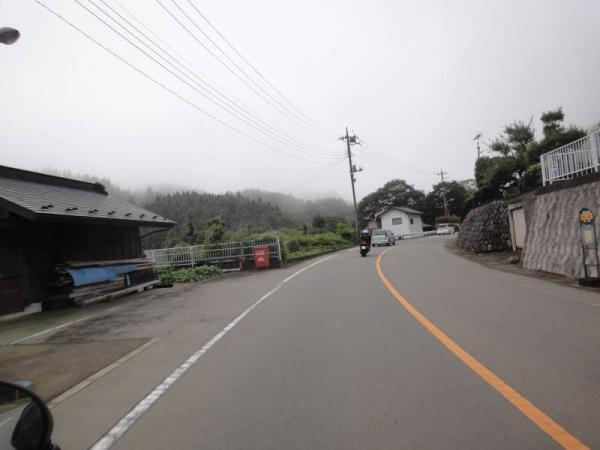 2012-07-080005.jpg