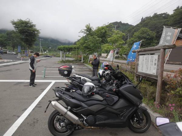 2012-07-080007.jpg