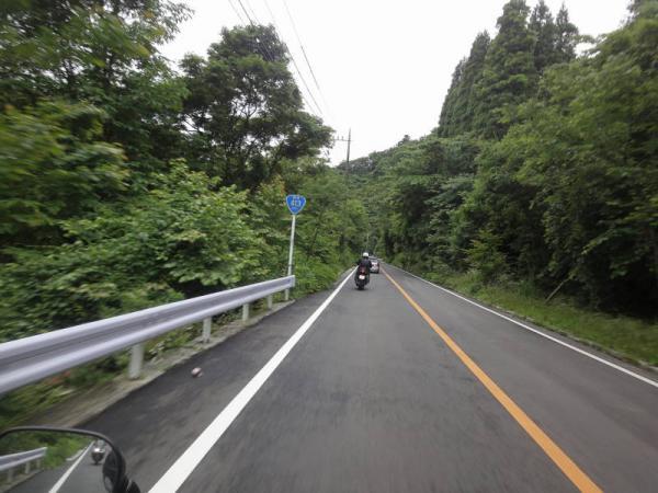 2012-07-080008.jpg