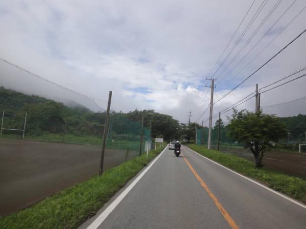 2012-07-080010.jpg