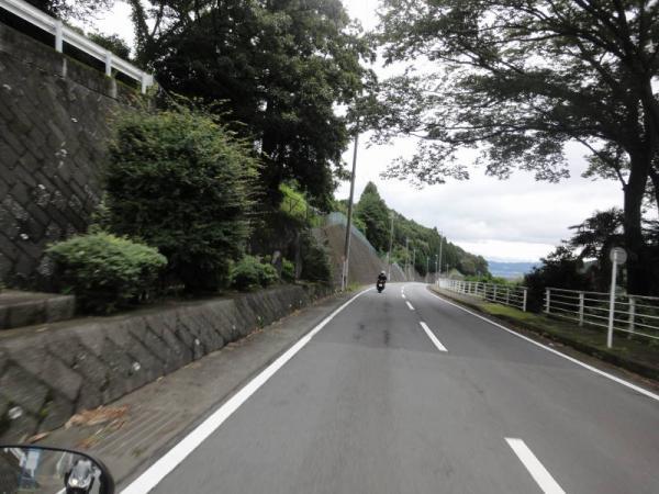2012-07-080013.jpg